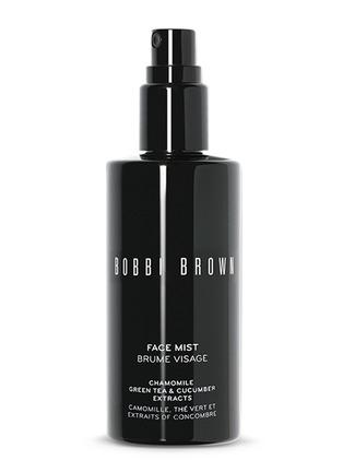 Bobbi Brown-Face Mist 100ml