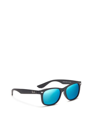 Figure View - Click To Enlarge - Ray-Ban -