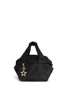 SEE BY CHLOÉ 'Joy Rider' small nylon bag