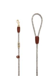 High5DogsLeader leash