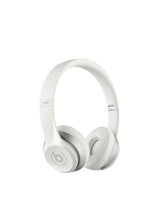 Beats - Solo² wireless on-ear headphones