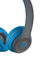 Solo²wireless on-ear headphones