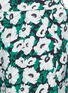 Detail View - Click To Enlarge - Stella McCartney - Margarita flower print crepe pants