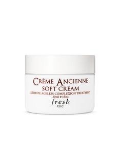 FreshCrème Ancienne Soft Cream