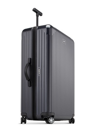 - RIMOWA - Salsa Air Multiwheel® (Navy Blue, 91-litre)