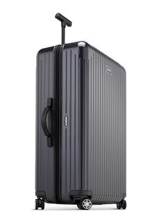 RIMOWA Salsa Air Multiwheel®行李箱(91升 / 30.7寸)