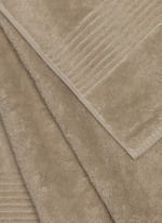 Bath Towel - Beige