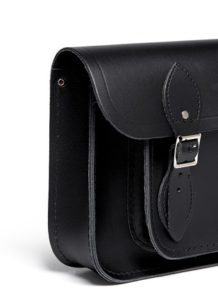 - CAMBRIDGE SATCHEL - 11