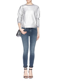 J BRAND'Photo Ready' skinny jeans
