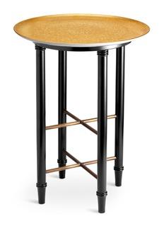 L'ObjetAlchimie side table