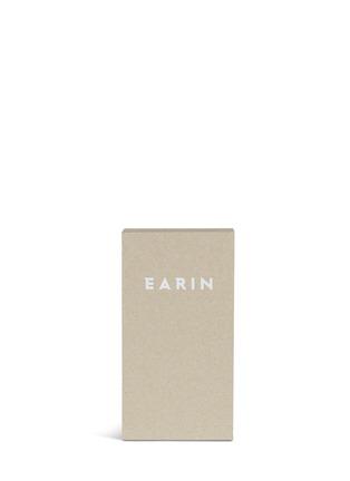 - Earin - Earin wireless earbuds