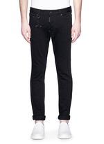 'Cool Guy' stretch denim jeans