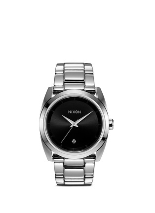 Main View - Click To Enlarge - Nixon - 'The Queenpin' watch
