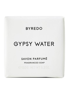 BYREDO Gypsy Water Soap Bar