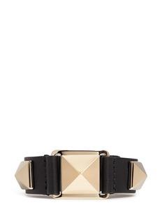 VALENTINO'Rockstud' Bracelet