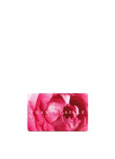 Chantecaille Rose de Mai Special Set