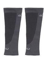 'Compression Performance Run' calf sleeves