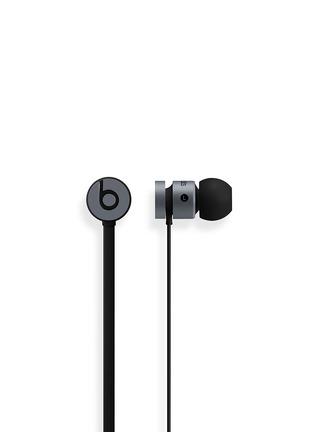 Beats-urBeats earphones