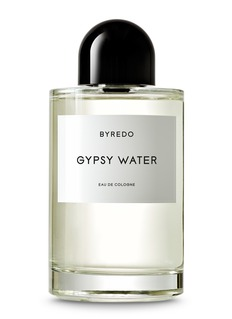 BYREDO Gypsy Water Eau De Cologne 250ml
