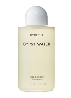 BYREDO Gypsy Water Body Wash 225ml