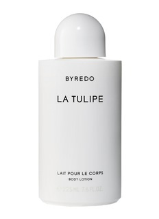 BYREDO La Tulipe Body Lotion