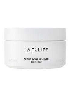BYREDOLa Tulipe Body Cream 200ml