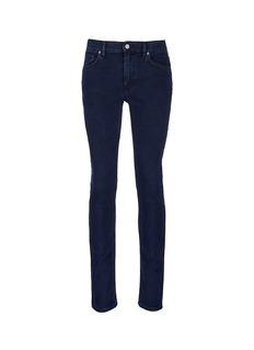 Acne Studios'Ace' stretch skinny jeans
