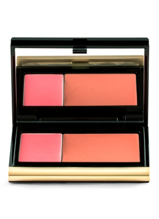 Main View - Click To Enlarge - Kevyn Aucoin - The Creamy Glow - Duo #2