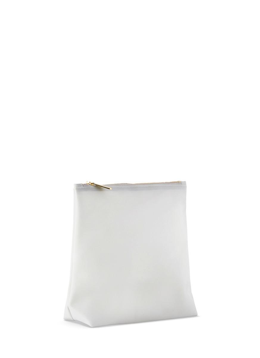 Toilet bag by Meraki