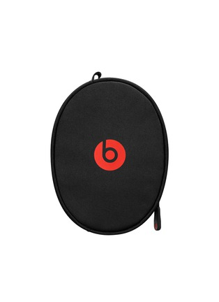 - Beats - Solo³ wireless on-ear headphones