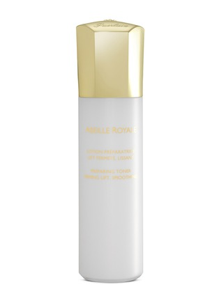Main View - Click To Enlarge - Guerlain - Abeille Royale Preparing Toner - Firming Lift, Smoothing 150ml