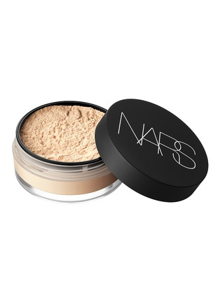 Main View - Click To Enlarge - Nars - Loose Powder - Eden