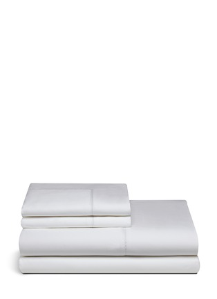 Frette - Mood king size duvet set