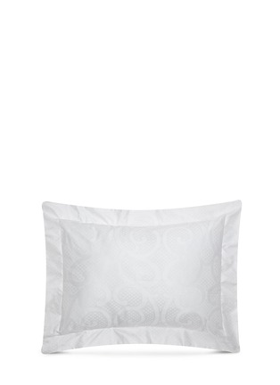 Frette - Incantesimo regular sham