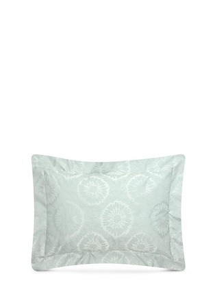 Main View - Click To Enlarge - Frette - Margueritte standard sham