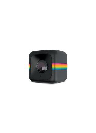 - Polaroid - Cube+ Wi-Fi action video camera