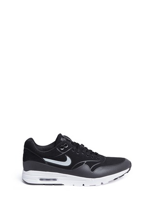 Nike - 'Air Max 1 Ultra Moire' sneakers