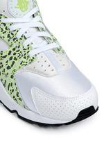 'Air Huarache Premium' sneakers