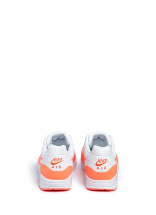 Back View - Click To Enlarge - Nike - 'Air Max 1 Ultra Moire' sneakers