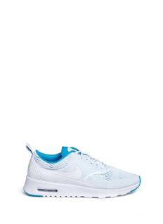 Nike'Air Max Thea EM' knit sneakers