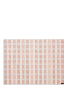 Chilewich Stitch rectangle placemat