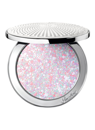 Main View - Click To Enlarge - Guerlain - Météorites Voyage pressed powder