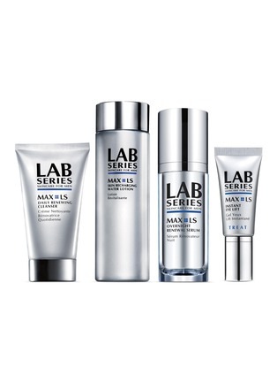 Lab Series - MAX LS Treatment Set