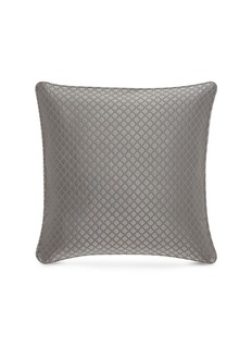 Frette Illusione cushion cover