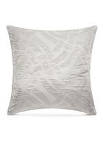 Gae large cushion cover