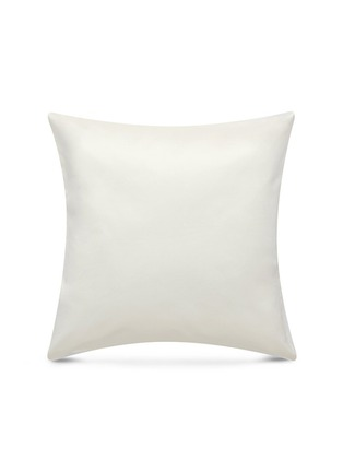 - Frette - Luxury margueritte cushion