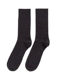 FALKE'Cool 24/7' crew socks