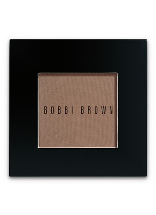 Main View - Click To Enlarge - Bobbi Brown - Eye Shadow - Taupe