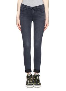 J BRANDSuper Skinny jeans