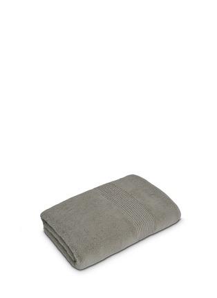 Hamam-Galata bath towel